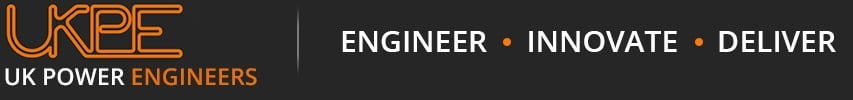 Engineering Consultancy & Recruitment Company